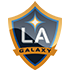 LA GALAXY ID: FromColombia1969