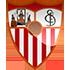 SEVILLA FC ID: Aronsito86