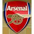 ARSENAL FC ID: Ojky33