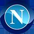 SSC NAPOLI CF ID: Juanpy92