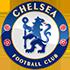CHELSEA FC ID: J_murcia