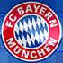 FC BAYERN DE MÚNICH ID: IvaanM95