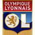 OLYMPIQUE LYONNAIS ID: Eliaasfernandez