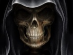 Skullkillers