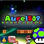 Aurel509