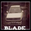 blade093