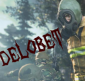 [SnR]Delobet