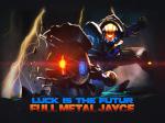 [SnR] Jayce