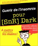 [SnR]-Dark-