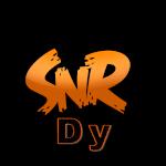 [SnR] Dy