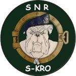 [SnR] S-Kro