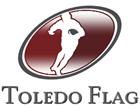 Toledo Flag CEO