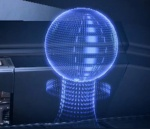 Intelligence Virtuelle