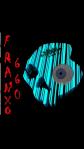 franxo660