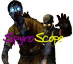 SpyroScope
