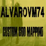 AlvaroVM74