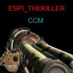 Espi_thekiller