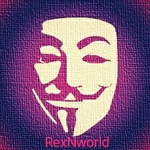 RexNworld