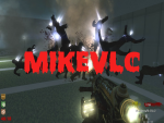mikevlc