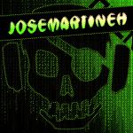 JoseMartineh