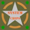 SystemChips