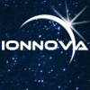 IonNova