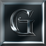 Gustavo100x