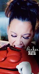 Naya Parker