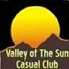 Free forum : valleyofthesuncc U3729810