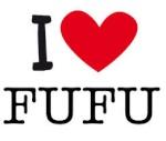 Vfufu