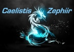 zephiir