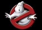 GhostJumper