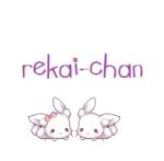 Rekai-Chan