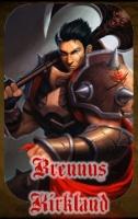 Brennus Kirkland-2pCelt