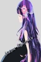 Andore Medromia