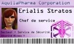 Erialis Stratos