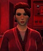 Amalia Drake