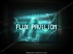[GS]fluX