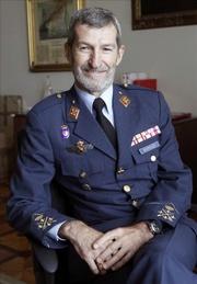 Víctor Tejero Rivera