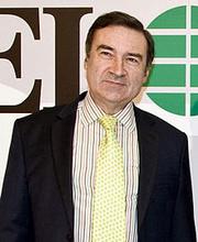 Luis M. Ramírez Casals