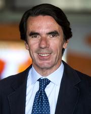 Salvador Álvarez