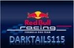 DarkTails115
