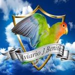 aviario J.benitez