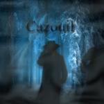 Cazouil