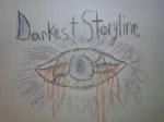 DarkestStoryline