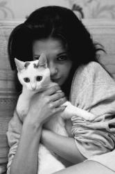 Amy Ivashkov