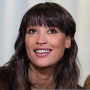 Miranda D'Amico