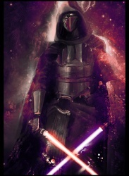 Darth Azatha