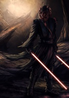 Darth Azrad