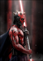 Lord Hannibal